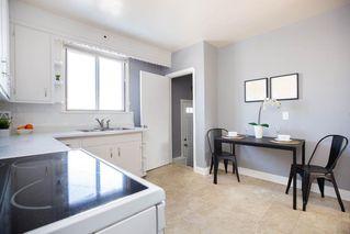 Photo 10: 545 Rupertsland Avenue in Winnipeg: West Kildonan Residential for sale (4D)  : MLS®# 202006885
