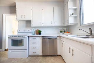 Photo 12: 545 Rupertsland Avenue in Winnipeg: West Kildonan Residential for sale (4D)  : MLS®# 202006885