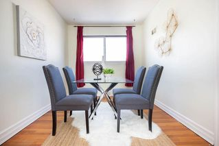 Photo 8: 545 Rupertsland Avenue in Winnipeg: West Kildonan Residential for sale (4D)  : MLS®# 202006885