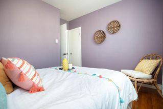 Photo 21: 545 Rupertsland Avenue in Winnipeg: West Kildonan Residential for sale (4D)  : MLS®# 202006885