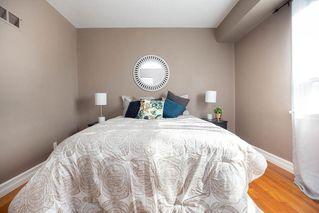 Photo 18: 545 Rupertsland Avenue in Winnipeg: West Kildonan Residential for sale (4D)  : MLS®# 202006885