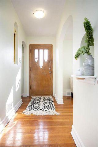 Photo 15: 545 Rupertsland Avenue in Winnipeg: West Kildonan Residential for sale (4D)  : MLS®# 202006885