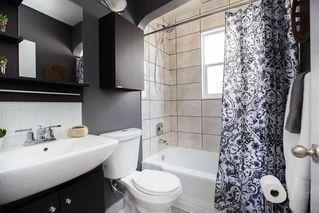 Photo 19: 545 Rupertsland Avenue in Winnipeg: West Kildonan Residential for sale (4D)  : MLS®# 202006885