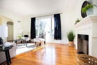 Photo 6: 545 Rupertsland Avenue in Winnipeg: West Kildonan Residential for sale (4D)  : MLS®# 202006885