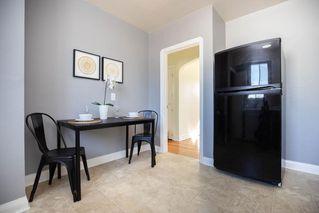 Photo 14: 545 Rupertsland Avenue in Winnipeg: West Kildonan Residential for sale (4D)  : MLS®# 202006885