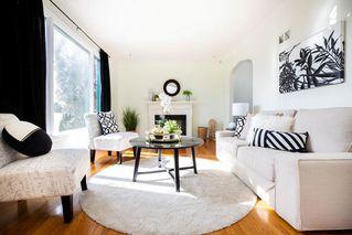 Photo 3: 545 Rupertsland Avenue in Winnipeg: West Kildonan Residential for sale (4D)  : MLS®# 202006885