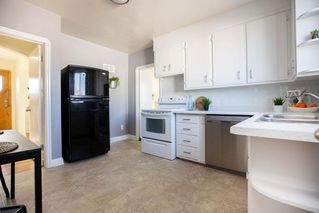 Photo 13: 545 Rupertsland Avenue in Winnipeg: West Kildonan Residential for sale (4D)  : MLS®# 202006885