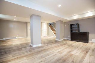 Photo 23: 545 Rupertsland Avenue in Winnipeg: West Kildonan Residential for sale (4D)  : MLS®# 202006885
