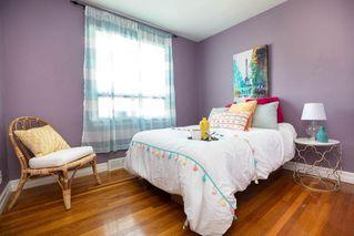 Photo 20: 545 Rupertsland Avenue in Winnipeg: West Kildonan Residential for sale (4D)  : MLS®# 202006885
