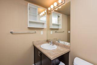 Photo 25: 320 920 156 Street in Edmonton: Zone 14 Condo for sale : MLS®# E4194122