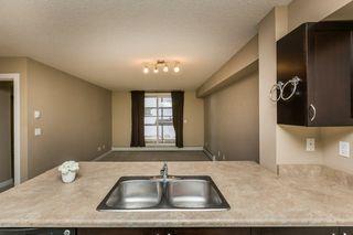 Photo 14: 320 920 156 Street in Edmonton: Zone 14 Condo for sale : MLS®# E4194122
