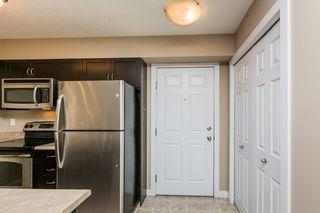 Photo 7: 320 920 156 Street in Edmonton: Zone 14 Condo for sale : MLS®# E4194122
