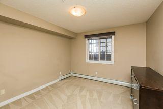 Photo 21: 320 920 156 Street in Edmonton: Zone 14 Condo for sale : MLS®# E4194122