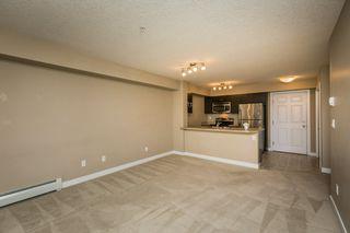 Photo 19: 320 920 156 Street in Edmonton: Zone 14 Condo for sale : MLS®# E4194122