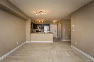 Photo 20: 320 920 156 Street in Edmonton: Zone 14 Condo for sale : MLS®# E4194122