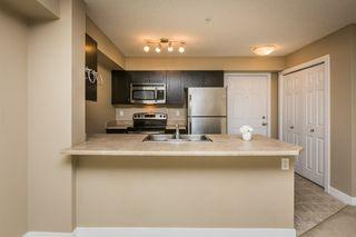 Photo 15: 320 920 156 Street in Edmonton: Zone 14 Condo for sale : MLS®# E4194122