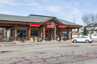 Photo 38: 320 920 156 Street in Edmonton: Zone 14 Condo for sale : MLS®# E4194122