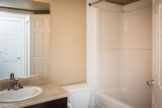 Photo 24: 320 920 156 Street in Edmonton: Zone 14 Condo for sale : MLS®# E4194122