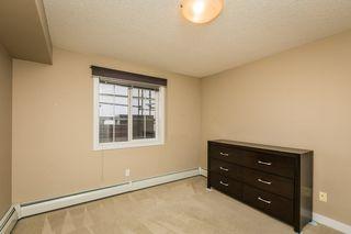 Photo 22: 320 920 156 Street in Edmonton: Zone 14 Condo for sale : MLS®# E4194122