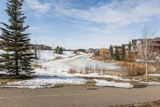 Photo 33: 320 920 156 Street in Edmonton: Zone 14 Condo for sale : MLS®# E4194122