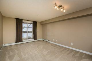 Photo 17: 320 920 156 Street in Edmonton: Zone 14 Condo for sale : MLS®# E4194122
