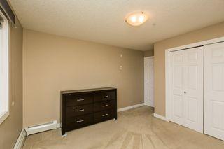Photo 23: 320 920 156 Street in Edmonton: Zone 14 Condo for sale : MLS®# E4194122