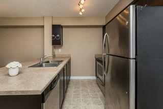 Photo 9: 320 920 156 Street in Edmonton: Zone 14 Condo for sale : MLS®# E4194122