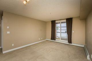Photo 18: 320 920 156 Street in Edmonton: Zone 14 Condo for sale : MLS®# E4194122
