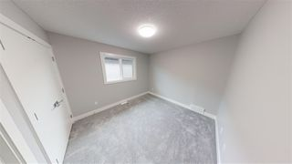 Photo 18: 7833 174A Avenue in Edmonton: Zone 28 House for sale : MLS®# E4194536