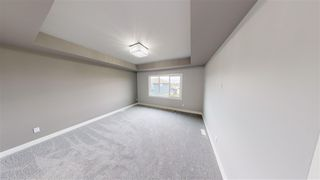 Photo 14: 7833 174A Avenue in Edmonton: Zone 28 House for sale : MLS®# E4194536