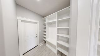 Photo 10: 7833 174A Avenue in Edmonton: Zone 28 House for sale : MLS®# E4194536
