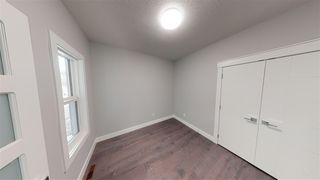 Photo 4: 7833 174A Avenue in Edmonton: Zone 28 House for sale : MLS®# E4194536
