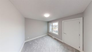 Photo 20: 7833 174A Avenue in Edmonton: Zone 28 House for sale : MLS®# E4194536