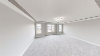 Photo 11: 7833 174A Avenue in Edmonton: Zone 28 House for sale : MLS®# E4194536
