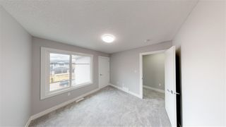Photo 21: 7833 174A Avenue in Edmonton: Zone 28 House for sale : MLS®# E4194536