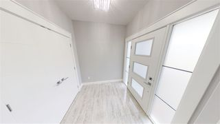 Photo 2: 7833 174A Avenue in Edmonton: Zone 28 House for sale : MLS®# E4194536