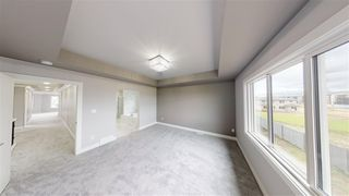 Photo 13: 7833 174A Avenue in Edmonton: Zone 28 House for sale : MLS®# E4194536