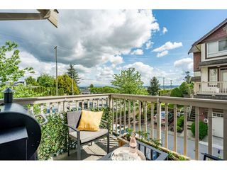 Photo 18: 45 19560 68 Avenue in Surrey: Clayton Townhouse for sale (Cloverdale)  : MLS®# r2455724