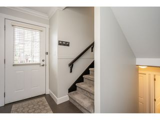 Photo 13: 45 19560 68 Avenue in Surrey: Clayton Townhouse for sale (Cloverdale)  : MLS®# r2455724