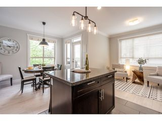 Photo 8: 45 19560 68 Avenue in Surrey: Clayton Townhouse for sale (Cloverdale)  : MLS®# r2455724