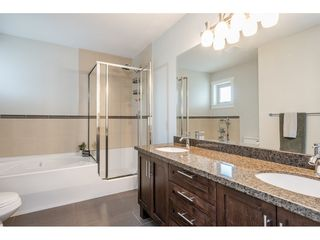 Photo 15: 45 19560 68 Avenue in Surrey: Clayton Townhouse for sale (Cloverdale)  : MLS®# r2455724