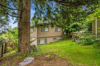 Photo 25: 14062 114A Avenue in Surrey: Bolivar Heights House for sale (North Surrey)  : MLS®# R2456932