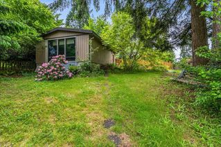 Photo 24: 14062 114A Avenue in Surrey: Bolivar Heights House for sale (North Surrey)  : MLS®# R2456932