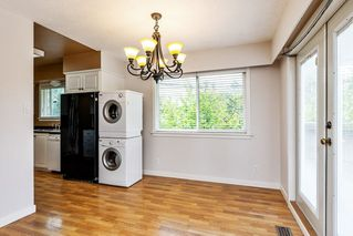 Photo 5: 14062 114A Avenue in Surrey: Bolivar Heights House for sale (North Surrey)  : MLS®# R2456932