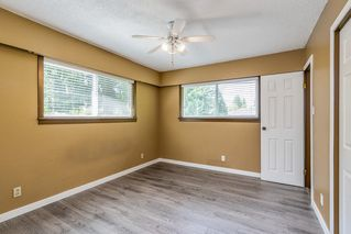 Photo 8: 14062 114A Avenue in Surrey: Bolivar Heights House for sale (North Surrey)  : MLS®# R2456932