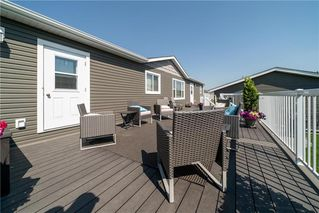 Photo 35: 23 SUNSET Crescent in MacDonald (town): R08 Condominium for sale : MLS®# 202013702