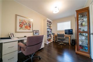 Photo 29: 23 SUNSET Crescent in MacDonald (town): R08 Condominium for sale : MLS®# 202013702