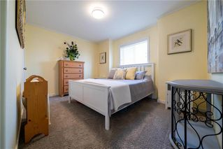 Photo 27: 23 SUNSET Crescent in MacDonald (town): R08 Condominium for sale : MLS®# 202013702