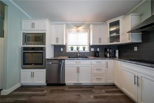 Photo 12: 23 SUNSET Crescent in MacDonald (town): R08 Condominium for sale : MLS®# 202013702
