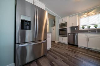 Photo 14: 23 SUNSET Crescent in MacDonald (town): R08 Condominium for sale : MLS®# 202013702